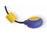 NivoFLOAT поплавковый выключатель (сигнализатор уровня поплавковый)
