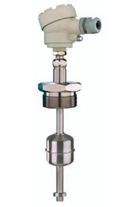 NivoPOINT Магнитный поплавковый сигнализатор уровня
